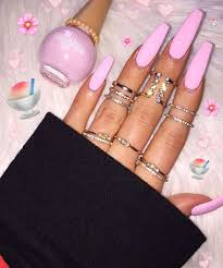 20 fake nails design 2018 best nail