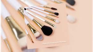 3 best makeup brush set uk review you