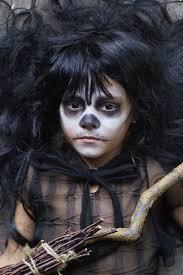 y makeup ideas for kids