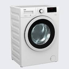 Máy giặt cửa ngang beko 7kg giá sốc dân tình êiiii - 8.750.000đ