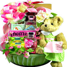 sweetest mother s day gift basket for mom