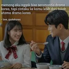kumpulan quotes quotes korea love quotekorea instagram profile