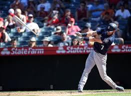 White Sox Sign Andrew Romine - MLB Trade Rumors