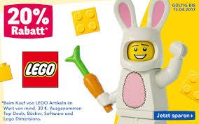 20 rabatt auf lego bei toys r us ab 30