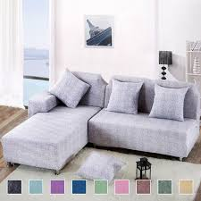 recliner sofa recliner couch slipcovers