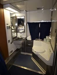 images of amtrak bedroom suites