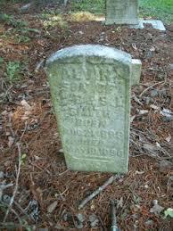 Alvin Smith (1889-1890) - Find A Grave Memorial
