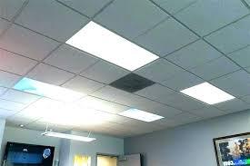 install drop ceiling aliencovenant club