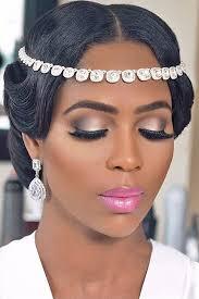 bridal make up stylisthomes