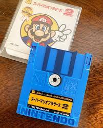 it8Bit in 2020 | Super mario bros, Nintendo, Super mario