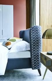 orla kiely launches furniture