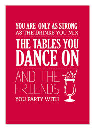 the best party quotes yellow octopus