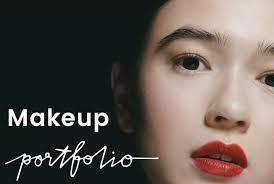 a makeup college courses london