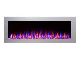 electric fireplace 80024