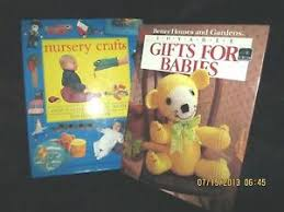 lovable gifts for es nursery