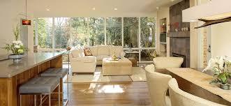 Whole House Remodeling & Design Northern VA | Sun Design