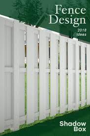 75 Fence Designs Styles Patterns Tops Materials And Ideas Fence Design Fence Styles Backyard Fences