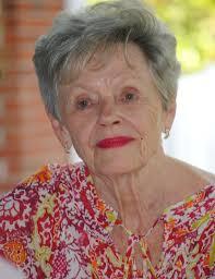 Bobbie Ann Burns Mitchell Obituary - Visitation & Funeral Information