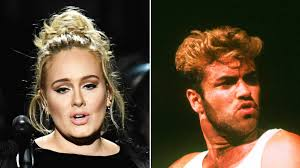 Grammys 2017: Adele Flubs, Triumphs In George Michael Tribute