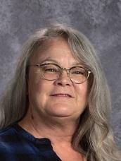 Priscilla Smith | Stillwater Area Public Schools - Minnesota