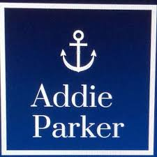 Addie Parker Jewelry | New England Apparel Club