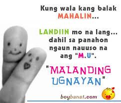 pinoy love jokes and tagalog love jokes boy banat
