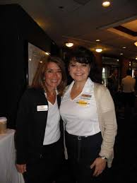 Chicago Association of Realtors' 108th Annual Golf Classic