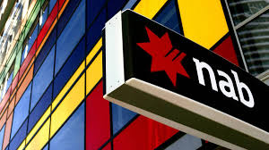 NAB internet banking site goes down ...