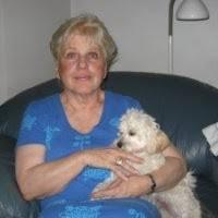 Adele Adams - Greater Boston Area | Professional Profile | LinkedIn