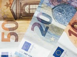 Bonus partite Iva, a maggio sarà di 1000 euro: confermati i 600 ...