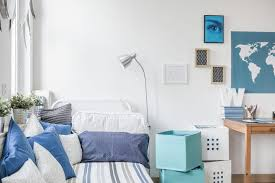 Teen Bedroom Ideas That Are Fun And Cool