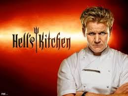 Hell S Kitchen 2012 Season 10 Episode 1 Recap 18 Chefs Compete