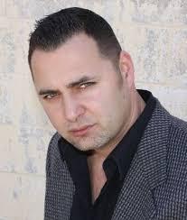 Adam Minarovich | Headhunter's Horror House Wiki | Fandom