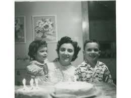 Adeline Gross Jacobs (Adeline Gross) (1919 - 2007) - Genealogy