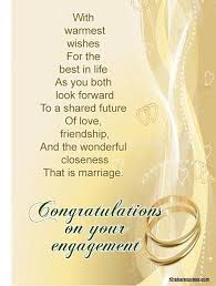 congratulations on your engagement quotes saferbrowser yahoo