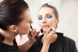 makeup artist s lovetoknow