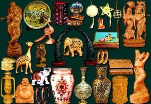 """Image result for handicrafts"""""""