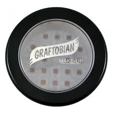 graftobian magic blood power 1g