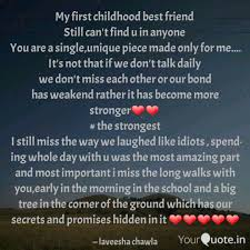 my first childhood best f quotes writings by laveesha