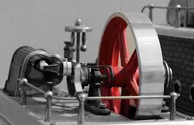 amazon explained the flywheel