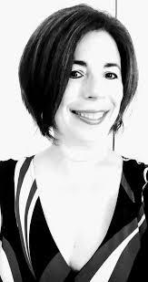Emily Gurwitz / Welcome
