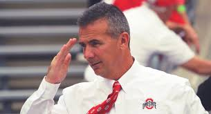 Urban Meyer's Reign as One of the Kings of Recruiting Started in Utah |  Eleven Warriors