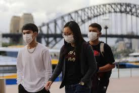 Coronavirus, più di 117 mila contagi nel mondo e primi due morti ...