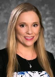Dr. Janine M Whitson-West, DO - Pomona, NJ - Anesthesiology - Request  Appointment