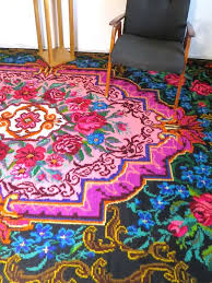 kilim rug fl area rug