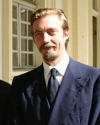 Prince Aimone, Duke of Apulia - Wikipedia