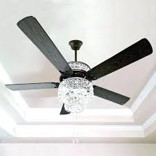 ceiling fan and light switch