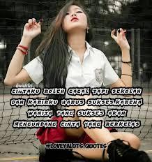 ▷ loveyalots quotes frontal cinta yang berkelas😎 tag