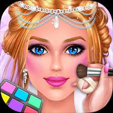 play princess eye makeup 2 games kizi