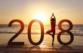 happy new year quotes good morning new year image